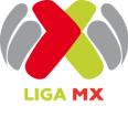 blog nuevo liga mx