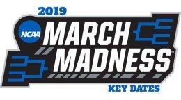 NCAA Tournament 2019