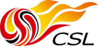 ChineseSuperLeague