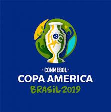 CONMEBOLCOPAAMERICA2019