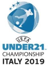 Eurocopa sub21