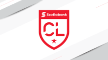 concacafscotiabank