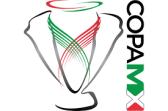 copamx