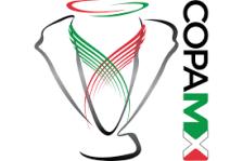 copamx.png