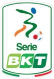 futbolserieB