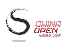 Chinaopen2109.png