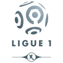 frenchligue1