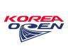 koreaOpen