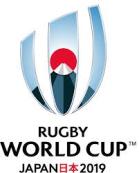 rugbyworldcup2019