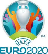 UEFAEURO2020.png