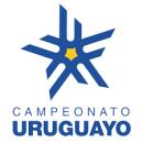 FutbolUruguayo
