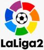 Laliga2