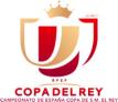 spaincopadelrey