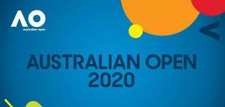 AustralianOpen2020
