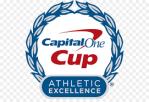 capitaloneCUP