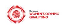 CONCACAFWomens