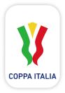 COPPAItalia