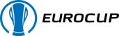 eurocup2020