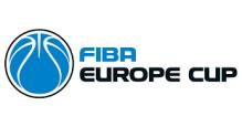 eurocupfiba