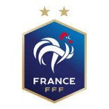 frenchCup