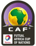 futsalafrica