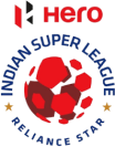IndianSuperleague