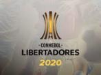 libertadores2020