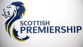 scottishpremier
