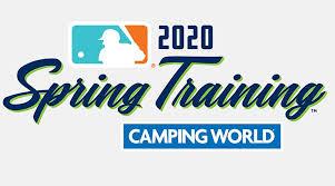 2020spring
