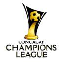 CONCACAFChampions2020