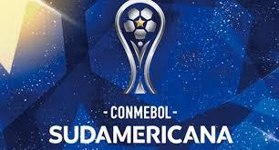 copasudamericana2020
