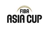 FIBAAsianCUP