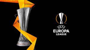 UEFAEUROPA2020