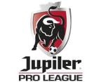 BelgiumdivisionA