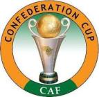 CAFconfederationcup