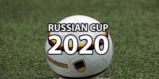 russiancup