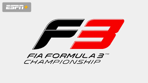 FormulaSabado