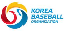 Koreabaseball
