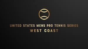 La imagen tiene un atributo ALT vacío; su nombre de archivo es tennismen.png