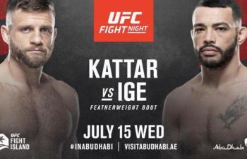 UFC15julio