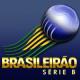 brazilserieb