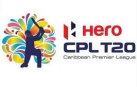 caribbeanpremierleague