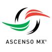 Division AscensoMX