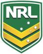 NRL Rugby
