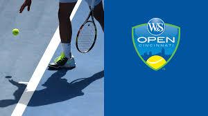 TennisWestern