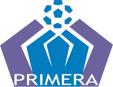 UruguayPrimera