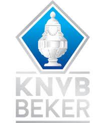 La imagen tiene un atributo ALT vacío; su nombre de archivo es knvbbeker.png
